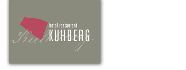 Hotel Kuhberg Wiebekingweg A  Hamburg